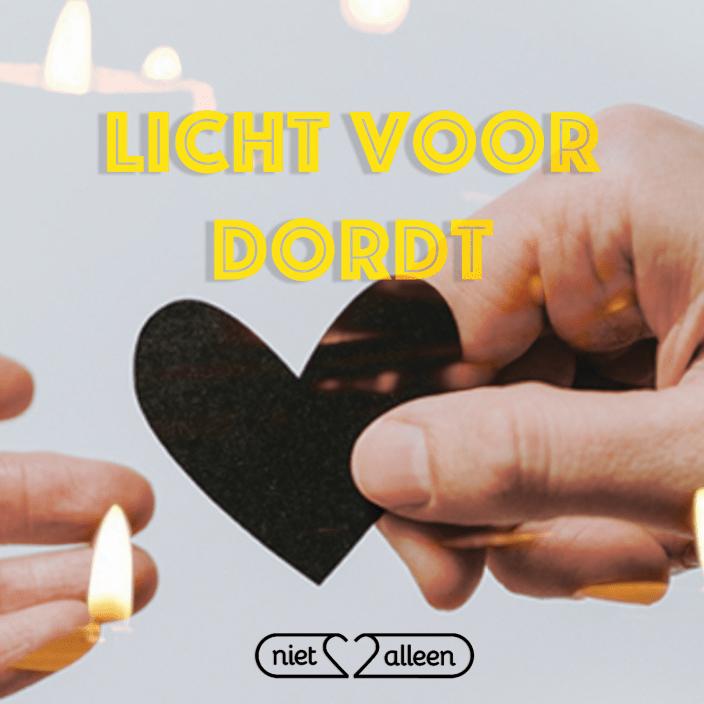 Licht Voor Dordt