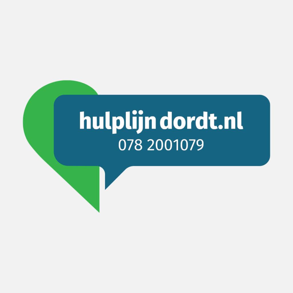 hulplijndordt.nl